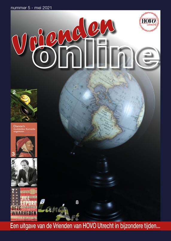 vrienden-online-nr-5-cover-voor-homepage-572-pix